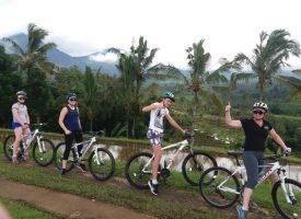 bali_bike_tours11