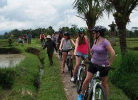 bali_bike_tours12