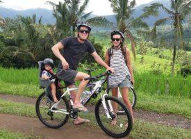 bali_bike_tours15