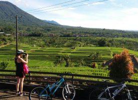 bali_bike_tours2