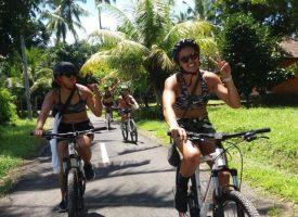 bali_bike_tours5