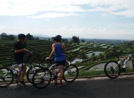 bali_bike_tours7