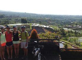 bali_bike_tours8