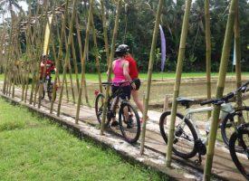 bali_bike_tours9