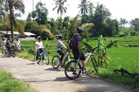 bali_cycling_tours_2017_10
