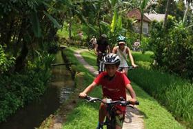 bali_cycling_tours_2017_12