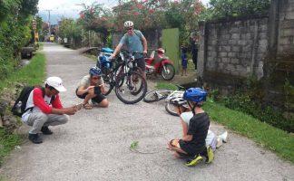 bali_cycling_tours_2017_2