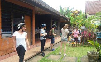 bali_cycling_tours_2017_3