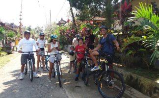 bali_cycling_tours_2017_6