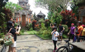 bali_cycling_tours_2017_8